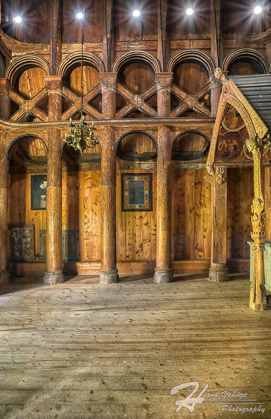 _HV83425-Edit_Hopperstad Stave Church, Norway_190528_92
