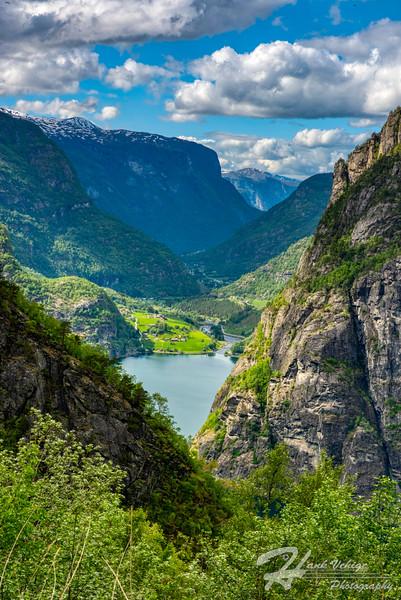 _HV83279_Vassbygdevatnet Lake, Norway_190527_9
