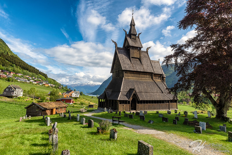 _HV83398_Hopperstad Stave Church, Norway_190528_65-Edit