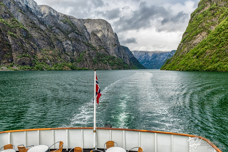 _HV83674_Naeroyfjord, Norway_190528_107-Edit