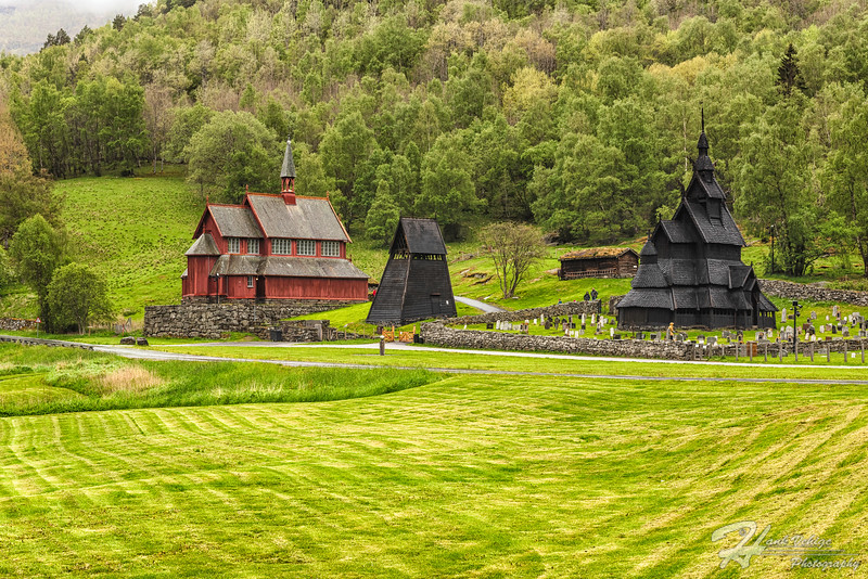 _HV84157_Borgund Stave Church, Norway_190530_60-Edit