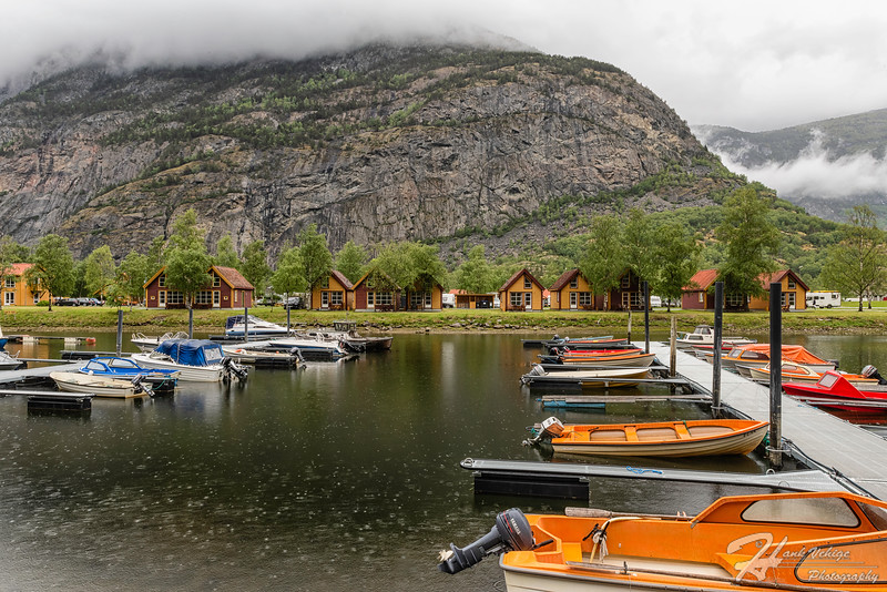 _HV84269_Laerdal, Norway_190530_88-Edit