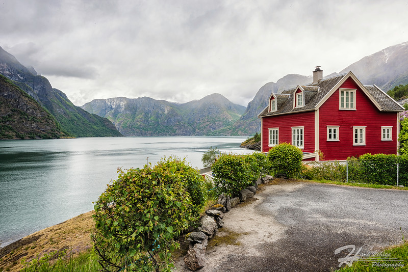 _HV84095_Aurland, Norway_190529_49-Edit