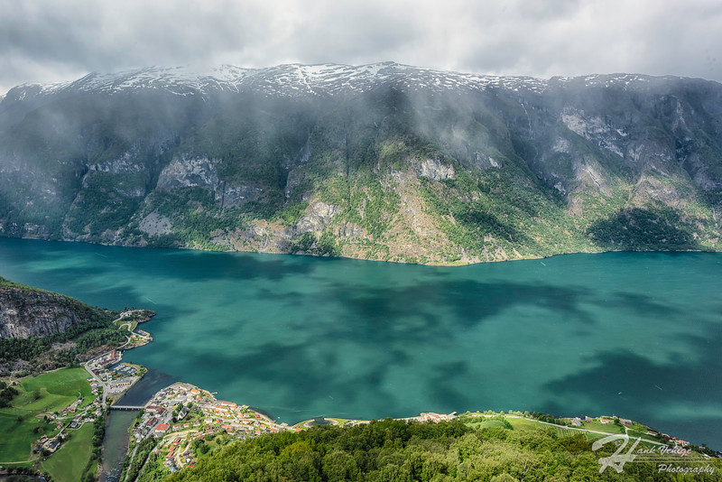 _HV83890_Stegastein Viewpoint, Aurland, Norway_190529_24-Edit