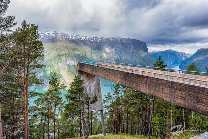 _HV83873_Stegastein Viewpoint, Aurland, Norway_190529_3-Edit