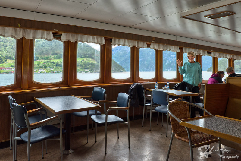 _HV83592_Sognefjord, Norway_190528_47
