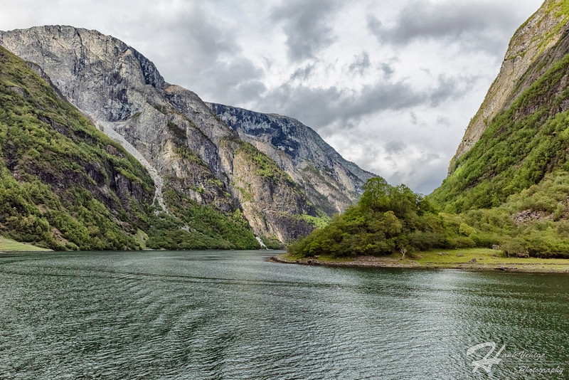 _HV83763_Naeroyfjord, Norway_190528_202-Edit