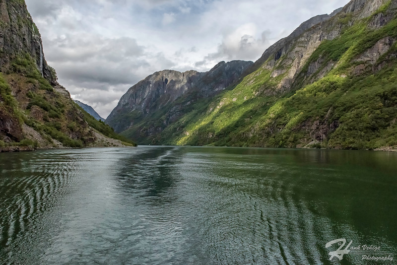 _HV83809_Naeroyfjord, Norway_190528_253-Edit