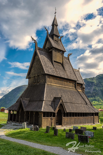 _HV83432_Hopperstad Stave Church, Norway_190528_101-Edit