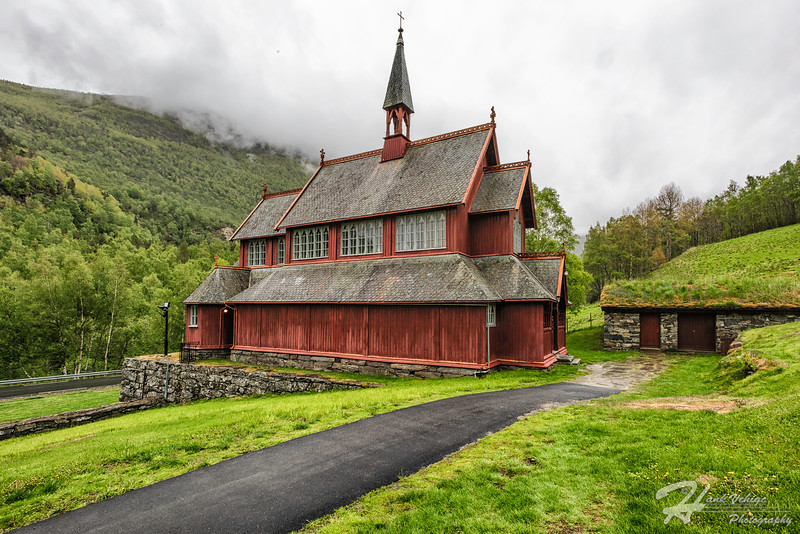 _HV84143_Borgund Stave Church, Norway_190530_42-Edit