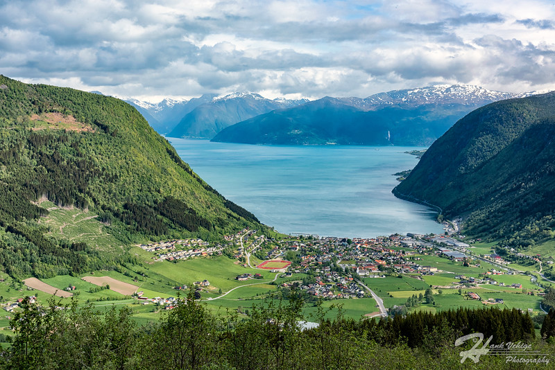 _HV83376_Roysane, Norway_190528_51-Edit