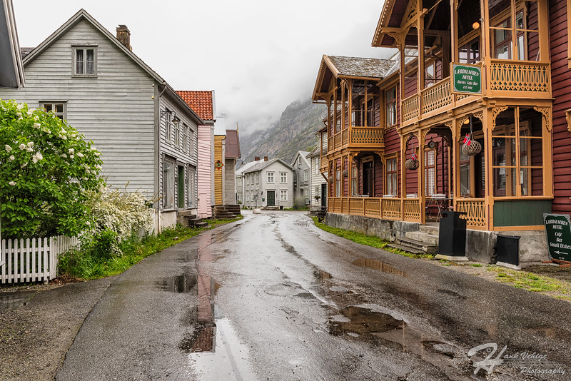 _HV84203_Laerdal, Norway_190530_34-Edit