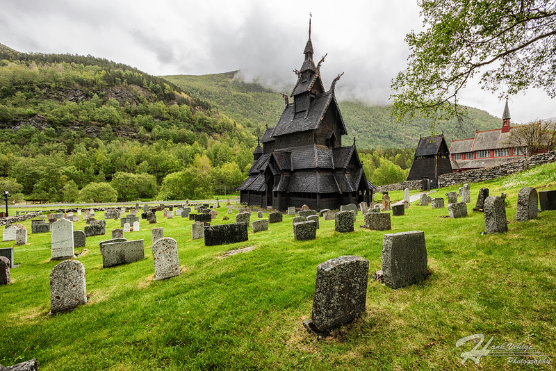 _HV84130_Borgund Stave Church, Norway_190530_25-Edit