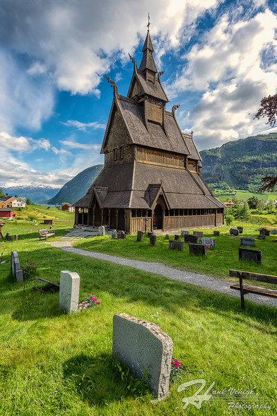 _HV83427_Hopperstad Stave Church, Norway_190528_96-Edit