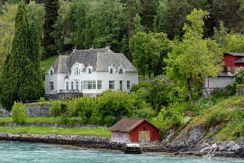 _HV83613_Sognefjord, Norway_190528_74-Edit