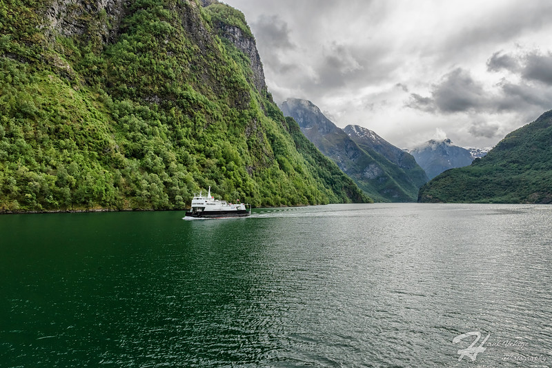 _HV83652_Naeroyfjord, Norway_190528_84-Edit