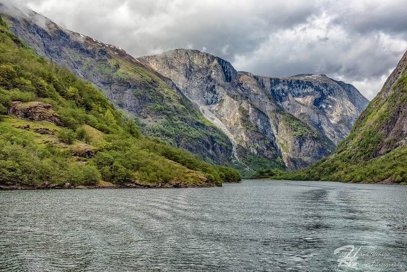 _HV83779_Naeroyfjord, Norway_190528_219-Edit