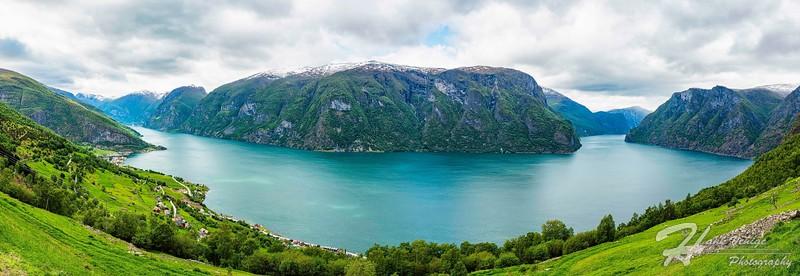 _HV83921-Pano_Aurlandsfjord, Norway_190529_41-Edit