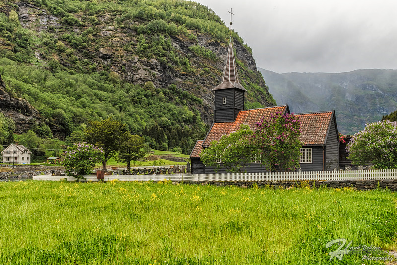 _HV84031_Flam, Norway_190529_79-Edit
