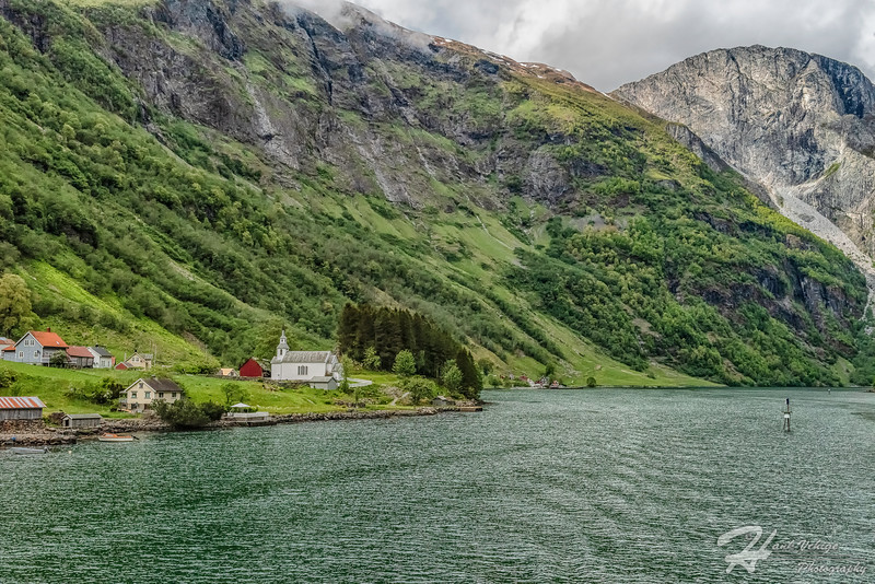 _HV83773_Naeroyfjord, Norway_190528_214-Edit