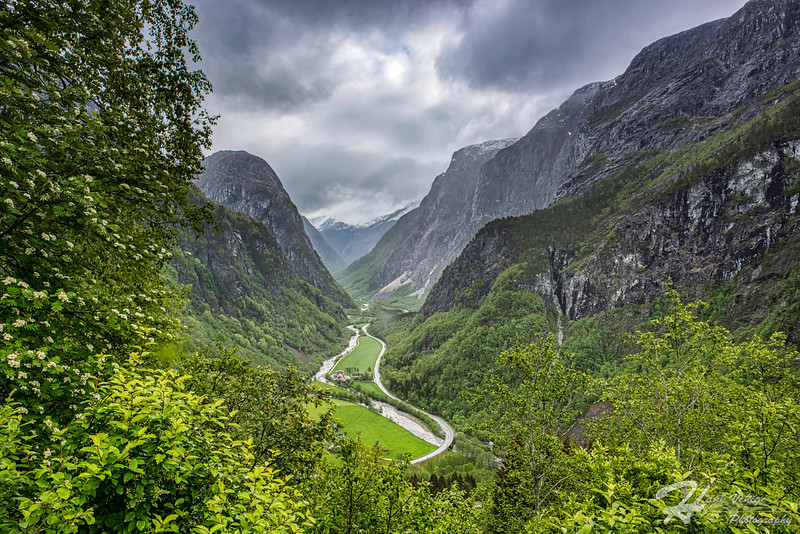 _HV84464-Edit_Stalheim, Norway_190531_42