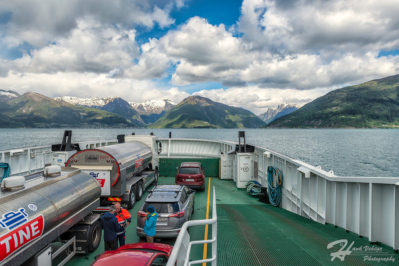 _HV83463_Vangsnes-Halla Ferry, Norway_190528_49-Edit