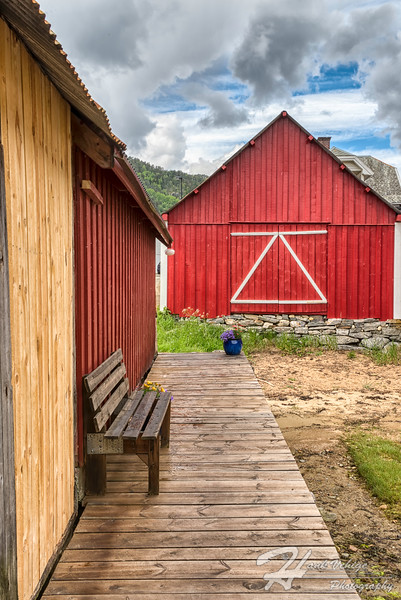 _HV83535-Edit_Solvorn, Norway_190528_118
