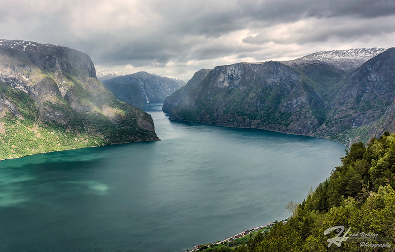 _HV83875_Stegastein Viewpoint, Aurland, Norway_190529_7-Edit