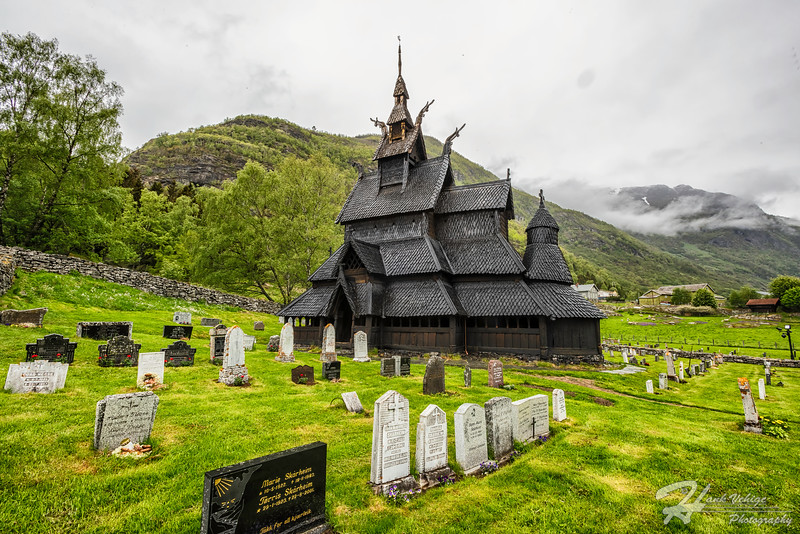 _HV84123_Borgund Stave Church, Norway_190530_16-Edit