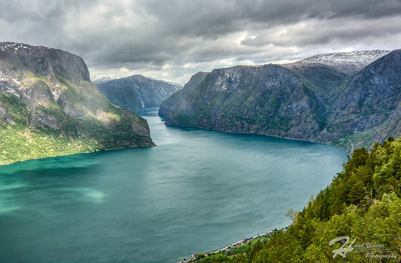 _HV83879-Edit_Stegastein Viewpoint, Aurland, Norway_190529_8