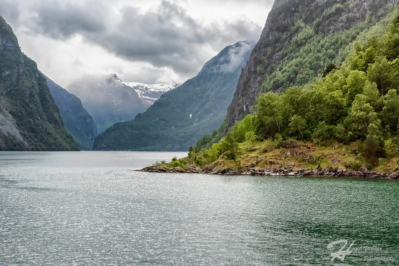 _HV83629_Naeroyfjord, Norway_190528_61-Edit