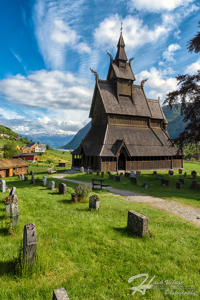 _HV83393_Hopperstad Stave Church, Norway_190528_57-Edit