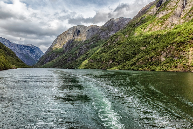 _HV83799_Naeroyfjord, Norway_190528_243-Edit