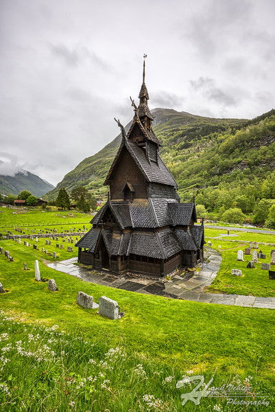 _HV84117-Edit_Borgund Stave Church, Norway_190530_8