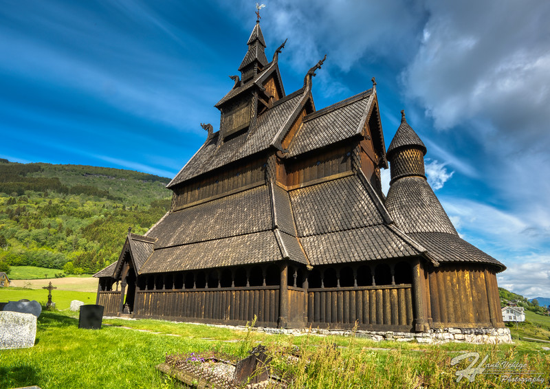_HV83447_Hopperstad Stave Church, Norway_190528_119