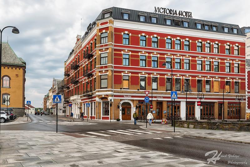 _HV85074_Stavanger, Norway_20190602_Victoria Hotel, Stavanger, Norway_20190602-Edit