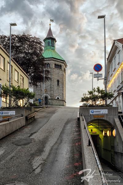 _HV85178_Stavanger, Norway_20190602-Edit