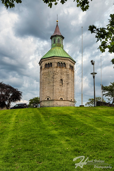 _HV85196_Stavanger, Norway_20190602-Edit