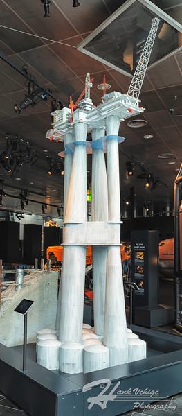 _HV85062_Stavanger, Norway_20190602_Norwegian Petroleum Museum, Stavanger, Norway_20190602-Edit