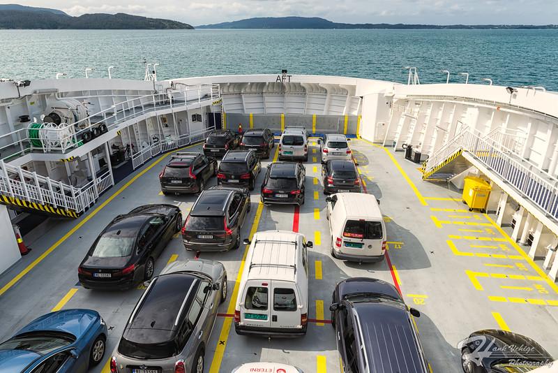 _HV85055_Haalhjem-Sandvikvag E-39 ferry, Norway_20190602-Edit