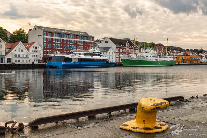 _HV85105_Stavanger, Norway_20190602-Edit