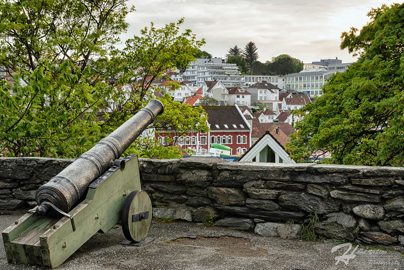 _HV85183_Stavanger, Norway_20190602-Edit