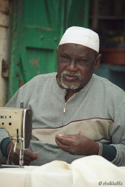 Souq Omdurman