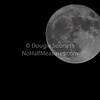 "'Perigee Moon'<br />  19 March 2011<br />  Closer, therefore ""bigger & brighter"" apparently.<br />  Bearsden, Scotland"