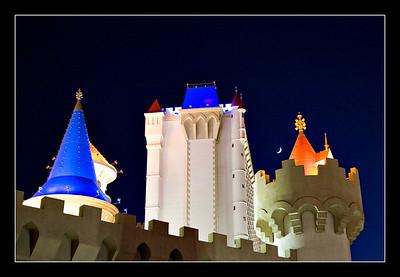 Las Vegas 2010