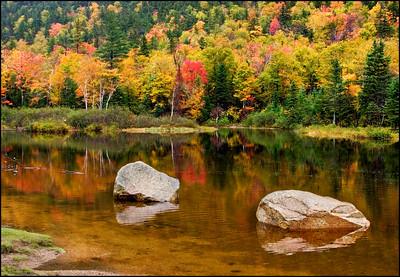 New Hampshire - 2005/7
