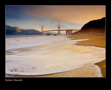 San Francisco - 2010