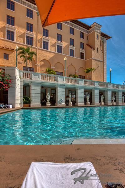 HV8_0431_Biltmore Hotel, Miami_20190119