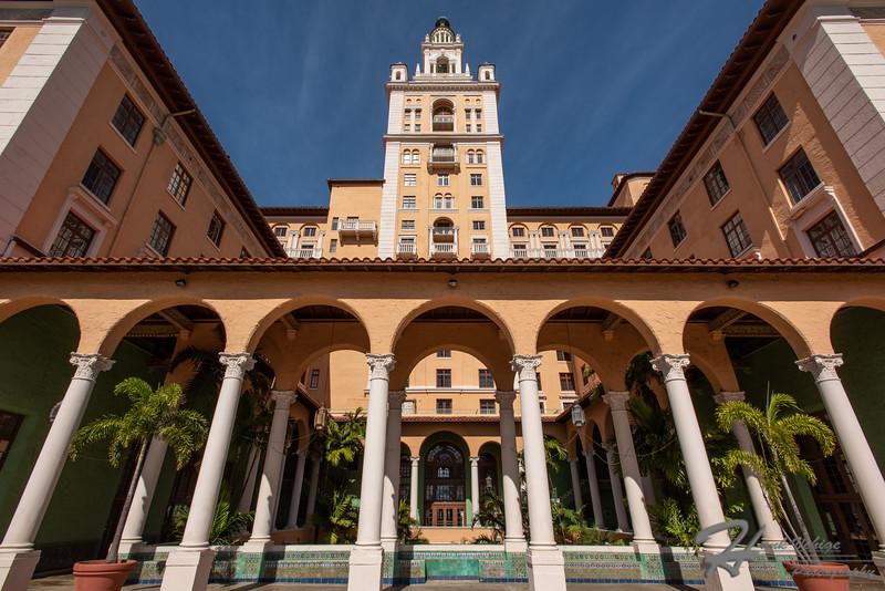 HV8_0425_Biltmore Hotel, Miami_20190119