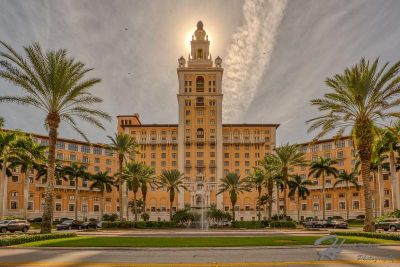HV8_0369-Edit_Biltmore Hotel, Miami_20190119